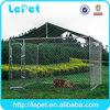 2014 wholesale galvanize tube wholesale pet crate dog furniture