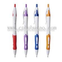 school ball pen,stationery,gift school items