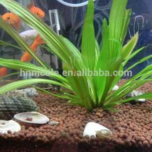 Aquarium soil for planted aquarium