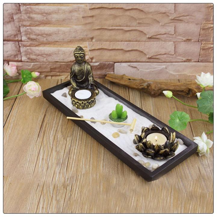 Zen shanghai trading co ltd
