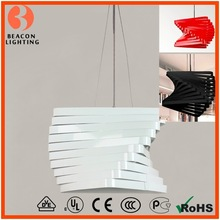 alibaba china suppliers new pendant lamp modern indoor moroccan lanterns for sale MP8291-1S