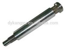 mud pump piston rod petroleum equipment
