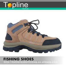 cheap waterproof hiking boots trekking shoes made in China