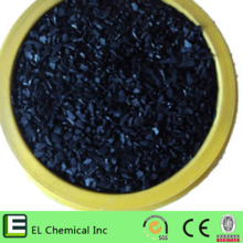 coconut shell activated carbon / chemical formula activated carbon price per ton