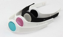 2015 New Wrist strap for sports Slim vivo fit style multi-function Charm Bracelets hot on sale