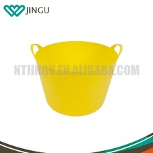 pe bucket,plastic bucket wholesale,garden bucket