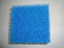 Nouvelle conception de brevet avec uv filtre de bassin éponge. clarificateur pour l'eau de piscine usine