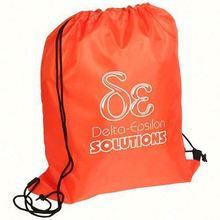 New recycle reusable animal folding polyester tote bag