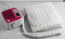making factory supplies a variety of gift bags,cooler bag,cooler mattress