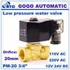 ckd solenoid valve 4f110 08