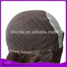 Jewish wig kosher human hair wigs european kosher jewish wig