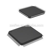 STM32F103VET6 MCU ARM 512KB FLASH MEM 100-LQFP
