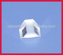Optical Convex Sapphire Lens