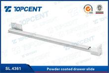 Furniture kitchen door drawer slide rail hinge slide