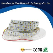 Wholesaler price high lumen 2835 led strip white color 12 V