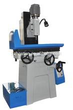 Hoston M7218 Manual Vertical Surface Grinder