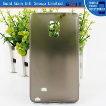 Ultra Slim Soft TPU Gel Case For Samsung Note Edge/N915G Cover