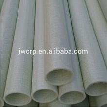 fiber glass pipe