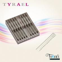 Professional Hair razor blade TY-B-01