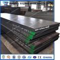 Aço C45 propriedades, Sae 1045 aço estrutural preço por tonelada