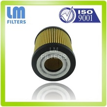LM FILTER Motor Oil Filter Alibaba Online Shopping 3M4G6744AA