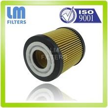 Motor Oil Filter Alibaba Online Shopping 4S7J6744AA
