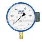 high quality General pressure gauge