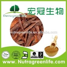 KOF-K Kosher & ISO Certified, FDA Factory Cinnamon Bark Extract 10%Flavones(UV)