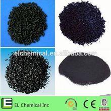 bulk activated carbon price per ton MDC220/water treatment chemicals/RO membrane antiscalant
