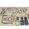 top venta mitsubishi pagero g54b turbo kit de juntas completo