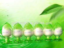 organic & pure stevia RA98%