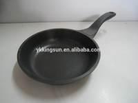 China made powder coating electric omelet pan