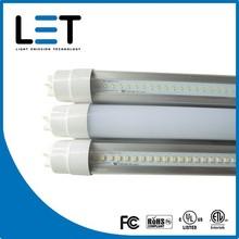 DLC led tube10w 60cm energy saving led fluorescent tube t8