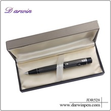 Low price jinhao fountain pen , ball pen , metal pen
