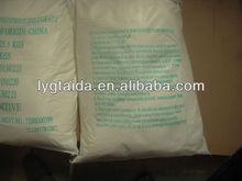 Dicalcium phosphate dihydrate food grade