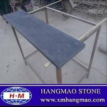 Natural Limestone Price