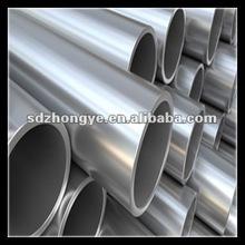 carbon steel sheet china sales manufacturing