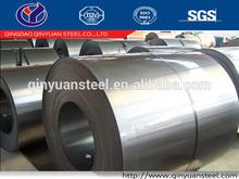 hot galvanized steel coils buyer