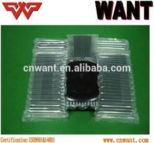 Quality special ip camera air bag press