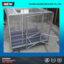 2014 Hot Sale Best Two Doors Dog House