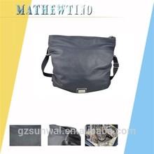 2014 the most popular handbag leather handbags vietnam made in China