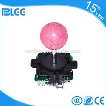 Prize Machine Sanwa Potentiometer Joystick Remote Control