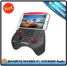 El más reciente producto ipega pg- android 9028 joystick