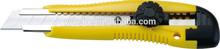 High Quality mini cutter knife/utility cutter