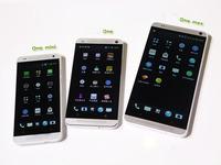 original brand mini tablet cell phones z520e big sound mobile phone mini one mobile phone