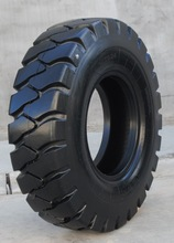 China Factory Advance Otr Tyre Bias Otr Tyre10.0/75-15.3