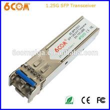 compatible connectors