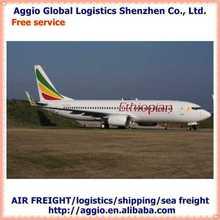 aggio guangzhou shenzhen msk ocean freight service to panama city