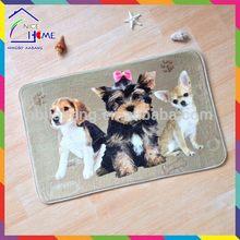Dog bottom price newest gel mat dog cat bed