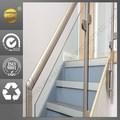 la escalera de la vivienda para el fabricante de hardware